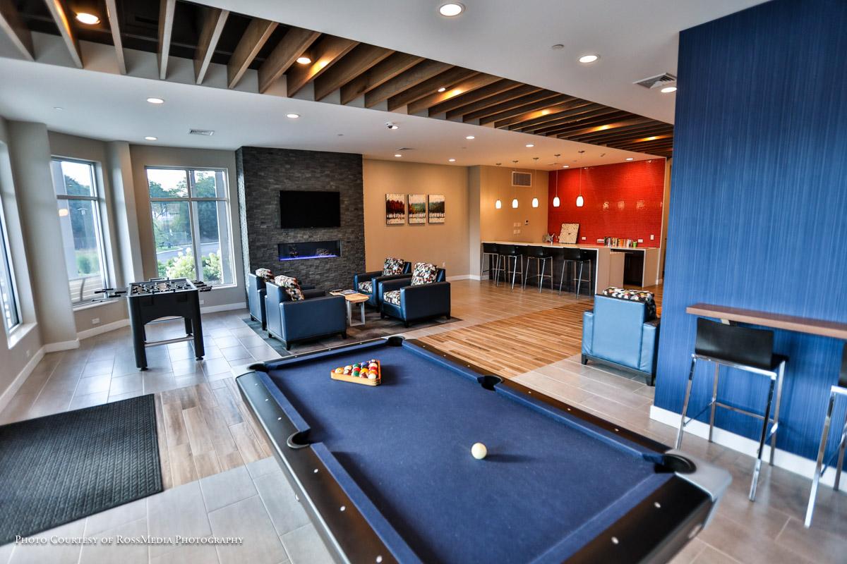Water Club Apartments Poughkeepsie Ny