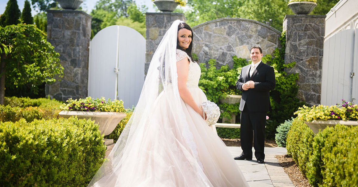 New Windor Wedding Venues