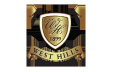bonura-hospitality-group-whcc-logo