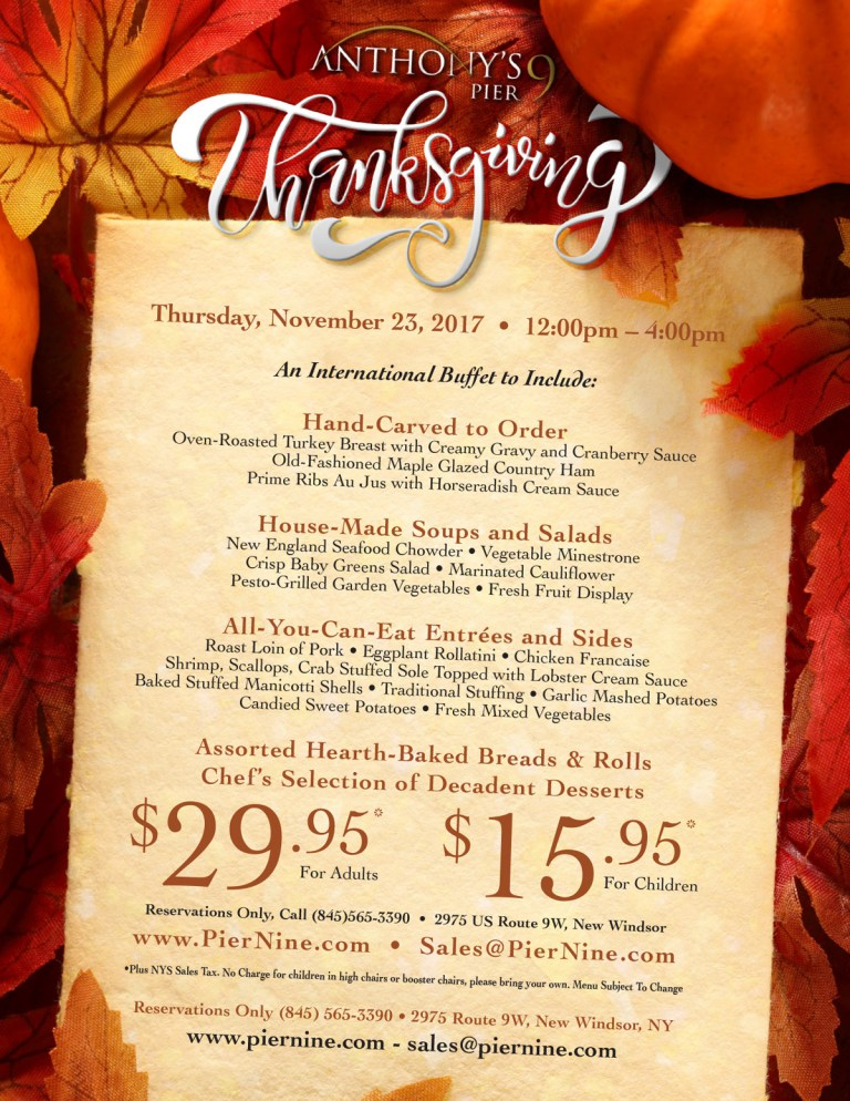 AP9-Thanksgiving-2017-flyer