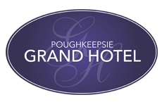 The Poughkeepsie Grand Hotel | Bonura Wedding Venues